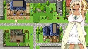 Meltys Quest Crack PC +CPY CODEX Torrent Free Download Game