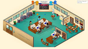 Game Dev Tycoon Crack Codex Free Download PC +CPY Game