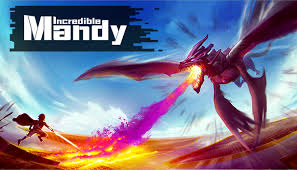 Incredible Mandy Crack PC +CPY Free Download Codex Game 2021