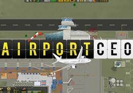 Airport CEO Crack PC +CPY CODEX Torrent Free Download Game
