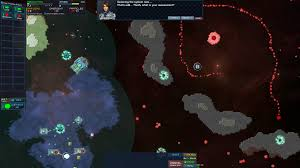 Particle Fleet Emergence Crack Full PC +CPY Free Download Game
