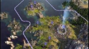 Dominions 4 Thrones of Ascension Crack Torrent Free Download