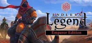 Endless Legend v1.8.2 Crack Codex Free Download PC Game