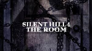 Silent Hill 4 The Room Crack Full PC +Game Torrent Free Download