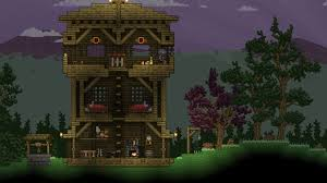 Starbound Spacefarer v1.3.4H Crack Codex Free Download PC Game