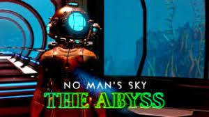No Mans Sky NEXT v1.58d Crack Codex Free Download PC Game