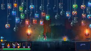 Dead Cells Crack PC +CPY CODEX Torrent Free Download