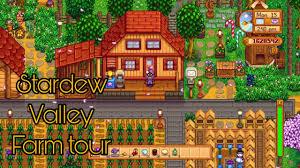 Stardew Valley Crack PC +CPY Free Download CODEX Torrent Game