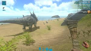 ARK Survival Evolved Extinction Crack Free Download Codex Game
