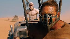 Mad Max Crack PC +CPY CODEX Torrent Free Download 2021