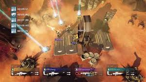 HELLDIVERS A New Hell Crack Free Download Codex Torrent Game