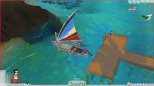 The Sims 4 Island Living Crack Free Download Codex Torrent Game