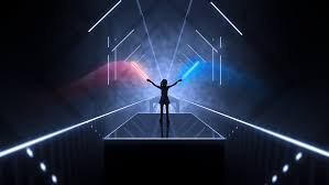 Beat Saber Crack PC +CPY CODEX Torrent Free Download Game