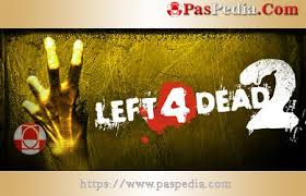Left 4 Dead 2 The Last Stand Chronos Crack Codex Free Download