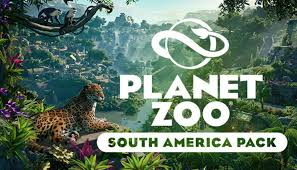 Planet Zoo Crack PC +CPY Free Download CODEX Torrent Game 2021