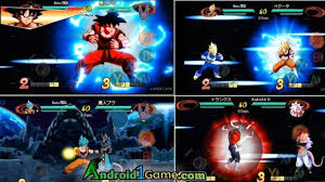 Dragon Ball Fighter Z Crack Full PC+ CPY Free Download Game