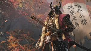 Sekiro Shadows Die Twice Crack Full PC +CPY Game Free Download