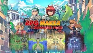 Rpg Maker Vx Ace Crack PC +CPY Free Download CODEX Torrent
