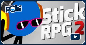 Stick RPG 2 Director's Cut Crack Full PC +CPY Free Download