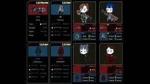 Lobotomy Corporation Monster Full PC Game + Crack CPY CODEX