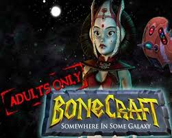 BoneCraft Crack Codex Torrent Free Download FULL Version PC Game