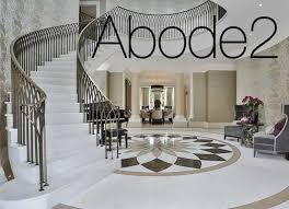 Abode 2 Crack PC +CPY Game CODEX Torrent Free Download 2021
