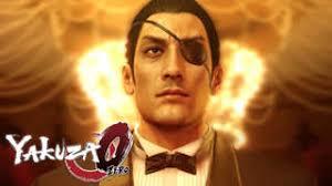 Yakuza 0 Crack PC +CPY Free Download Torrent - CPY GAMES