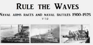Rule Waves Crack CODEX Torrent Free Download PC +CPY Game
