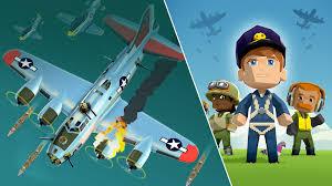 Bomber Crew Crack CODEX Torrent Free Download Full PC Game