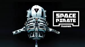 Space Pirate Trainer Crack CODEX Torrent Free Download Full PC +CPY