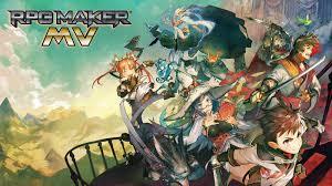 RPG Maker MV Crack CODEX Torrent Free Download Full PC +CPY Game