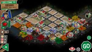 Rebuild 3 Gangs of Deadsville Crack Torrent Free Download Game 2021
