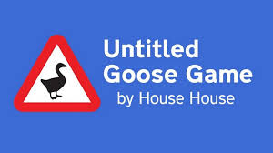 Untitled Goose Game Crack PC +CPY Free Download CODEX Torrent