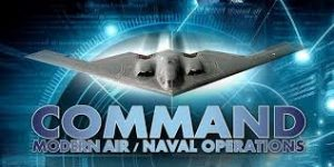 Command Modern Air Naval Operations Command Crack CPY