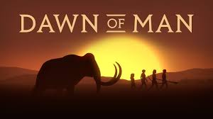 Dawn of Man Crack PC +CPY CODEX Torrent Free Download Game