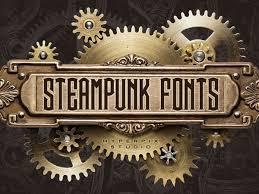 Steampunk Crack CODEX Torrent Free Download Full PC Game