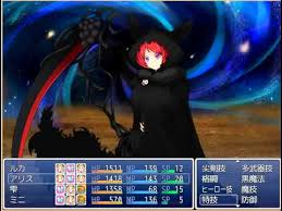 Monster Girl Quest Paradox Crack Full PC Game Free Download