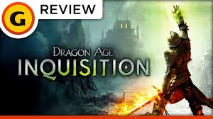 Dragon Age Inquisition Deluxe Edition Crack PC +CPY Free Download