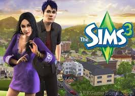 The Sims 3 Crack PC Game - Free Download Full Version 2021