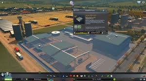 Cities Skylines Industries Crack Free Download PC +CPY Game 2021