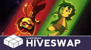 Hiveswap Act 1 Crack Codex Torrent Free Download PC +CPY Game