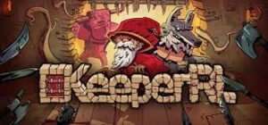 Keeperrl Crack PC +CPY Free Download CODEX Torrent Game 2021