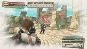 Valkyria Chronicles 4 Crack Codex Free Download PC Game 2021