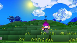 Cube World Crack Free Download PC +CPY CODEX Torrent Game