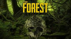 The Forest Crack PC +CPY Free Download CODEX Torrent Game