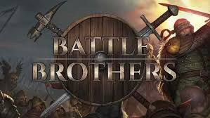 Battle Brothers Crack CODEX Torrent Free Download Full PC Game