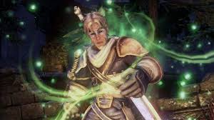 Fable Anniversary Crack CODEX Torrent Free Download PC +CPY Game