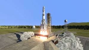 Kerbal Space Program Crack CODEX Torrent Free Download PC +CPY Game