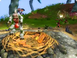 Spore Creepy And Cute Parts Pack Crack Torrent Free Download