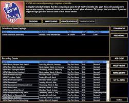 Total Extreme Wrestling 2021 Crack PC Game CODEX Torrent Download